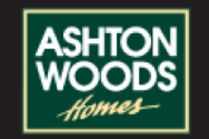 Ashton Woods USA Logo