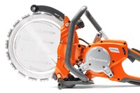 Husqvarna K 6500 Ring Electric Ring Cutter