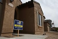 Pulte Beats Expectations