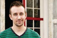 Profiles of Millennials: Jared Hueter