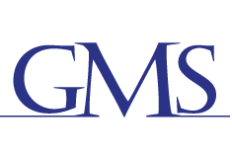 GMS Buys Distribution Unit in Honolulu