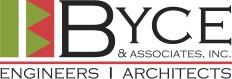 Byce & Associates, Inc. Logo