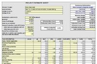 Yellow Pad Estimating For Contractors: The Good and the Bad