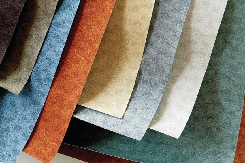 Designtex Campione Collection