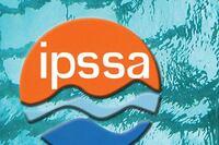 IPSSA Eyes Untapped Markets