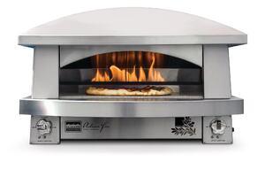 Kalamazoo Outdoor Gourmet's Artisan Fire Pizza Oven