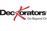 Deckorators Offers Online Training