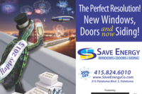 Turtle Ad Campaign Speeds Up Sales for Window Provider