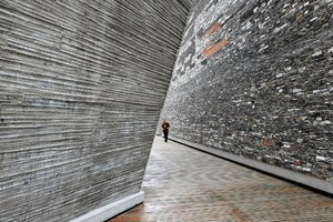 Contemporary Architecture in China, Part 2: What Works