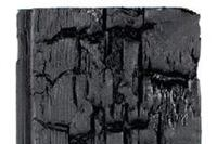 Product: Barnwood Naturals Charred/Burnt Siding