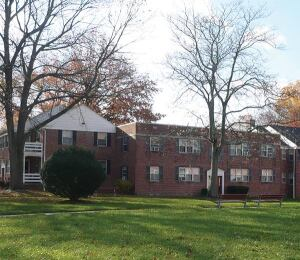 Related Affordable is renovating and preserving affordability for another 30 years at Lakeside Apartments in Woodbury, N.J. The New Jersey Housing and Mortgage Finance Agency provided $4.6 million in tax-exempt bond financing. Wells Fargo acted as the Fannie Mae Delegated Underwriting and Servicing lender to provide credit enhancement. Centerline Capital Group provided about $2 million in low-income housing tax credit equity.