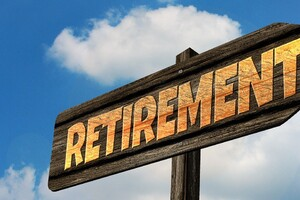 How Come Federal Employees Get Such Great Retirement Benefits?