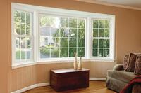 Simonton Asure Windows