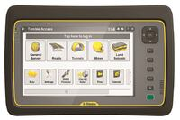 Trimble Table PC