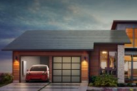 Elon Musk's Solar-Panel Factory Gets $260M Investment