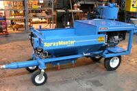 AIRPLACO SprayMaster