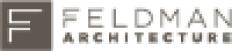 Feldman Architecture Logo