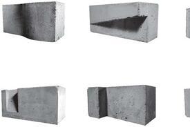 12 Blocks