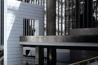 Absorbing Existing Into New