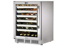 True Refrigeration's Professional Series