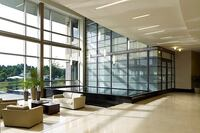 Project Gallery: The Hankin Group Corporate Office