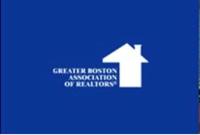 Boston Area Home Sales Surge