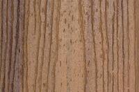 Product: Expanded Transcend Decking Collection by Trex Co.