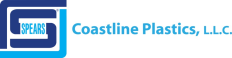 Coastline Plastics Logo