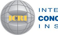 ICRI Elects New Officers and Board Members