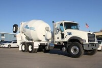 CIM Program Announces Items For 2014 Auction at World of Concrete