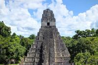 Tikal, Guatemala: Where Ancient History Continues to Reveal Its Secrets