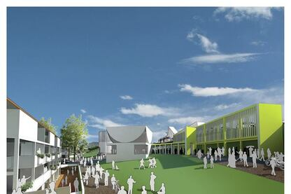 2013+RADA+%2f+On+the+Boards+%2f+Grand+Award%3a+Building+Neighborhoods+that+Build+Social+and+Economic+Prosperity%2c+Kigali%2c+Rwanda+%2f+University+of+Arkansas+Community+Design+Center