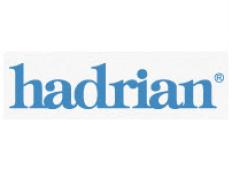 Hadrian, Inc. Logo