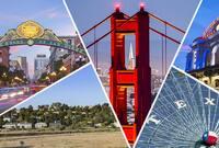 The Hottest Real Estate Markets for September 2016