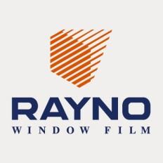 Rayno Window Film Logo