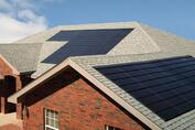 CertainTeed upgrades solar roofing