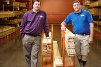 Purple Heart Homes Develops Chapters to Give Back to Veterans