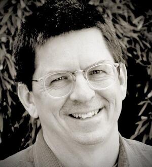 Dan Shipley, FAIA, Dallas, www.shipleyarchitects.com