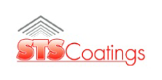 STS Coatings Logo