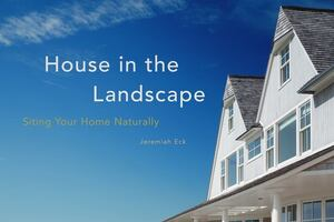 "Book Review: ""House in the Landscape"""