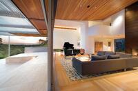 stonehedge residence, austin, texas