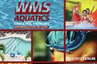 2015-16 Catalog