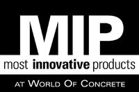 Most Innovative Products Awards 2017