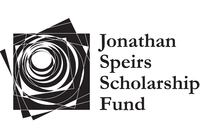 Jonathan Speirs Scholarship Fund Announces Inaugural Recipient