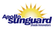 Apollo Sunguard Systems Logo