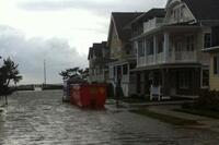 FEMA Resumes Letting New Home Buyers Assume Current Flood Insurance Policy