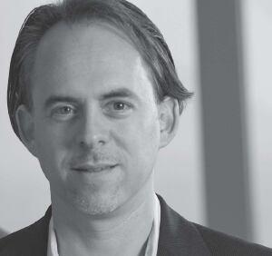 Mark Lauterbach  Vice President   RTKL