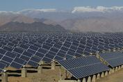 Fuel Hardy: Solar's On Tap to Be 2050 Power Player