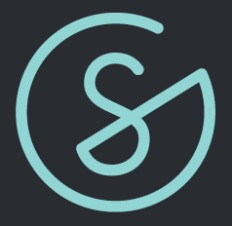 SleepingGiant Consulting Logo