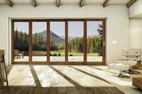 Marvin Introduces Ultimate Multi-Slide Door